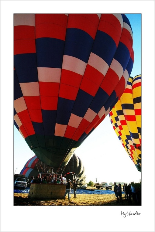 engagement_hot_air_ballon_20070730_01.jpg