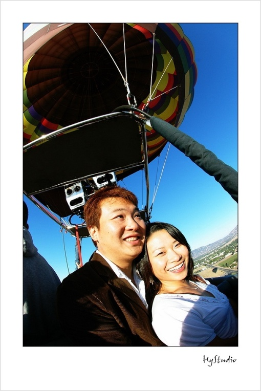 engagement_hot_air_ballon_20070730_06.jpg