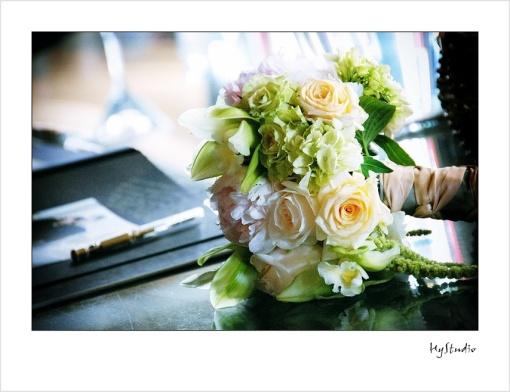 briar_rose_flower_atelier_20070804_1.jpg