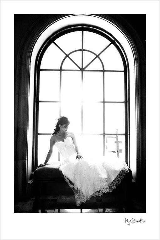 ruby_hill_wedding_20070828_01.jpg