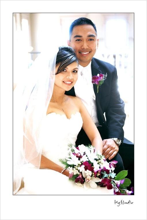 ruby_hill_wedding_20070828_02.jpg