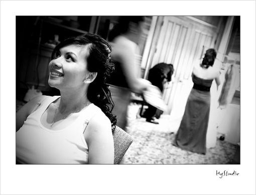 ruby_hill_wedding_20070828_03.jpg