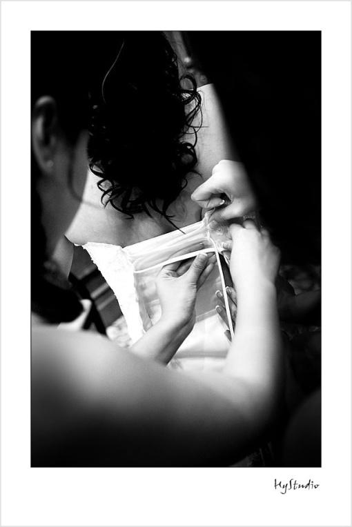 ruby_hill_wedding_20070828_04.jpg
