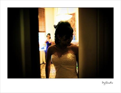 ruby_hill_wedding_20070828_05.jpg