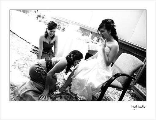 ruby_hill_wedding_20070828_06.jpg