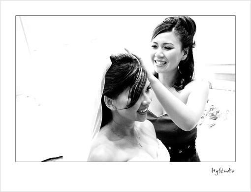 ruby_hill_wedding_20070828_07.jpg