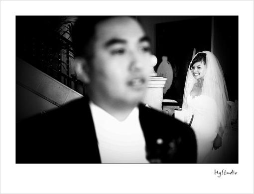 ruby_hill_wedding_20070828_08.jpg