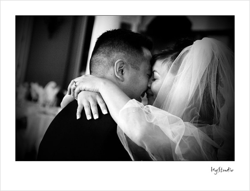 ruby_hill_wedding_20070828_09.jpg