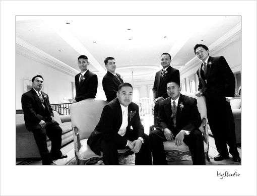 ruby_hill_wedding_20070828_10.jpg