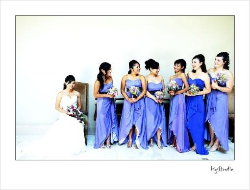 ruby_hill_wedding_20070828_11.jpg