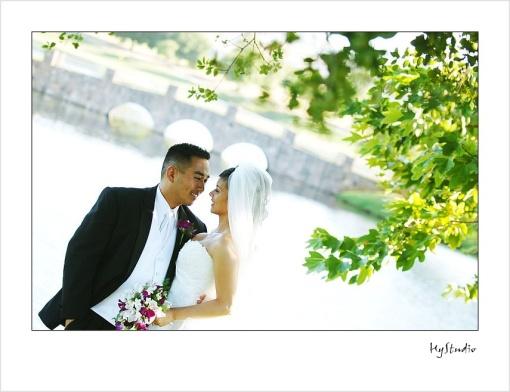 ruby_hill_wedding_20070828_13.jpg