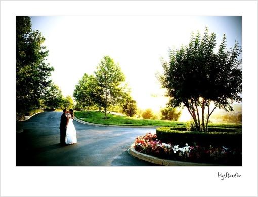 ruby_hill_wedding_20070828_14.jpg