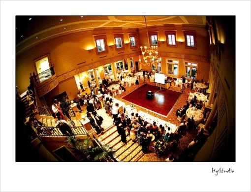 ruby_hill_wedding_20070828_15.jpg