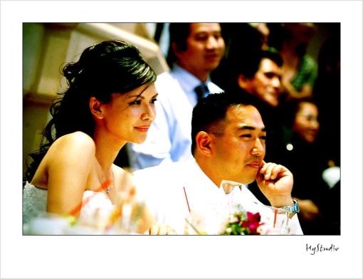 ruby_hill_wedding_20070828_16.jpg