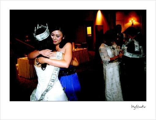 ruby_hill_wedding_20070828_17.jpg