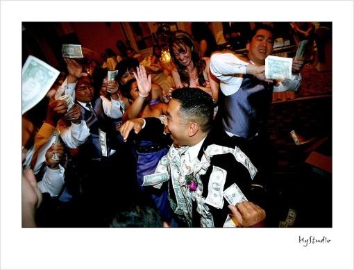 ruby_hill_wedding_20070828_18.jpg