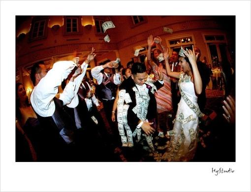 ruby_hill_wedding_20070828_19.jpg
