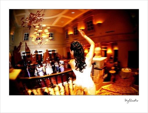 ruby_hill_wedding_20070828_21.jpg