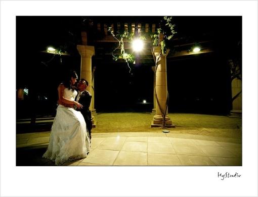 ruby_hill_wedding_20070828_22.jpg