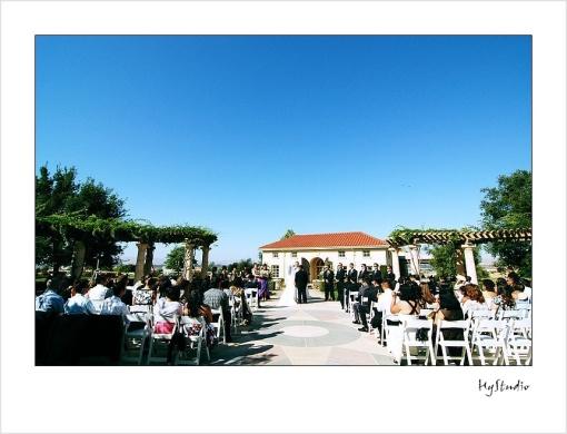 ruby_hill_wedding_20070828_23.jpg