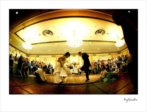 sir_francis_drake_hotel_20070804_08.jpg
