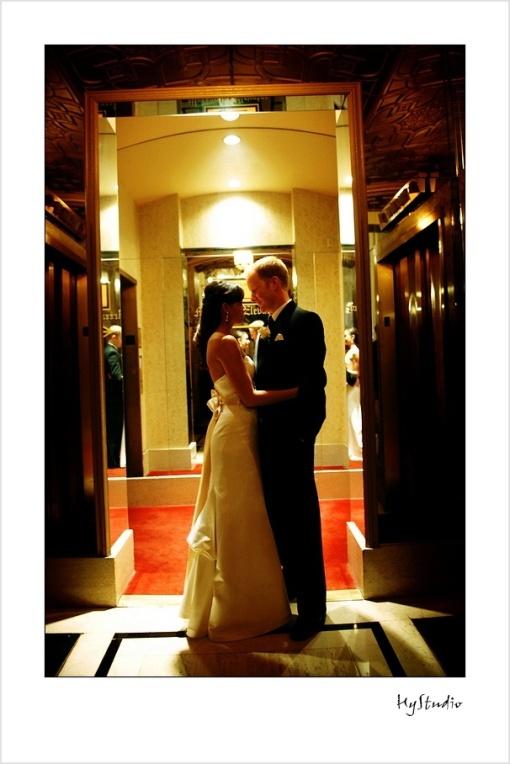 sir_francis_drake_hotel_20070804_10.jpg