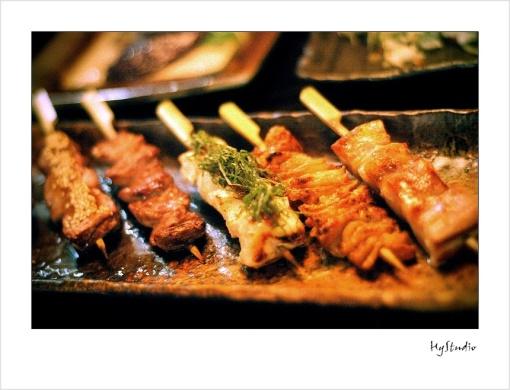 sumika_los_altos_20070826_2.jpg