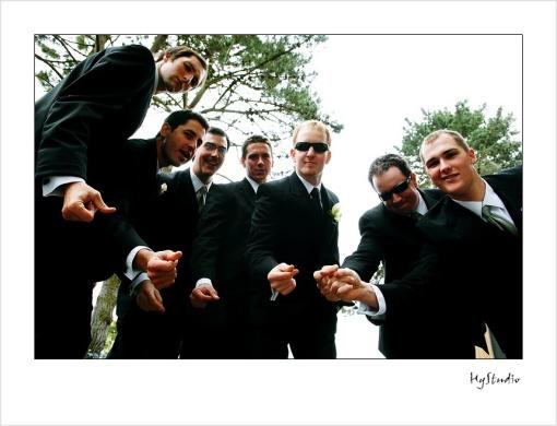 wedding_party_20070804_1.jpg