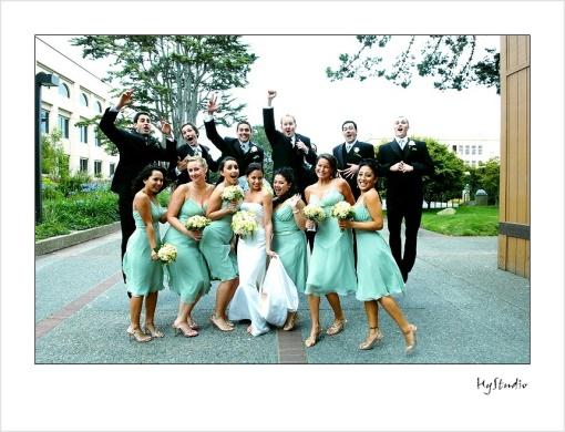 wedding_party_20070804_2.jpg