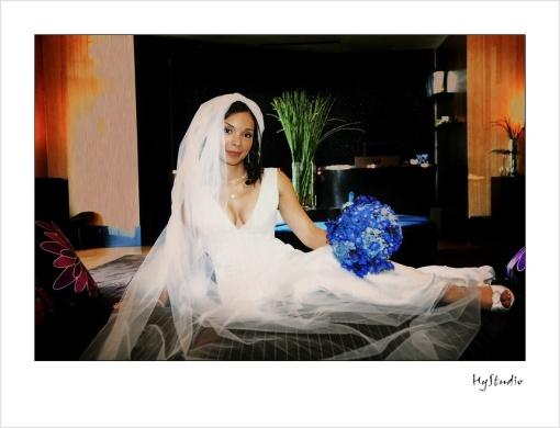 wedding_w_hotel_20070801_1.jpg