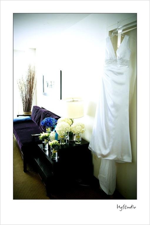 w_hotel_wedding_20070903_01.jpg