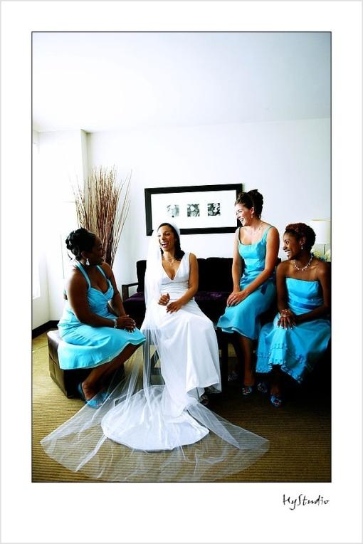 w_hotel_wedding_20070903_03.jpg