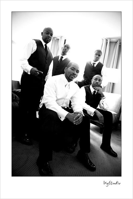 w_hotel_wedding_20070903_04.jpg