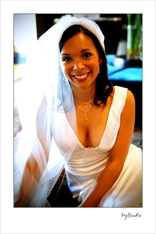w_hotel_wedding_20070903_05.jpg