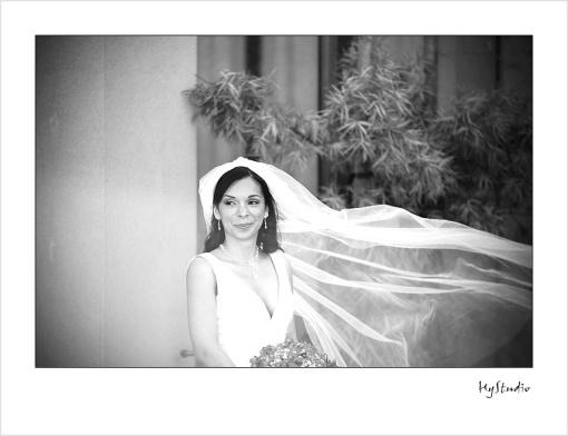 w_hotel_wedding_20070903_07.jpg