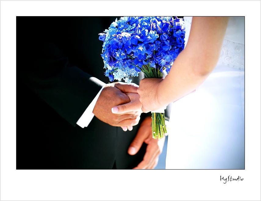 RAJESHINTE SWAPNANGAL POOVANIYUNNU - Page 4 W_hotel_wedding_20070903_09