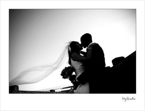 w_hotel_wedding_20070903_10.jpg