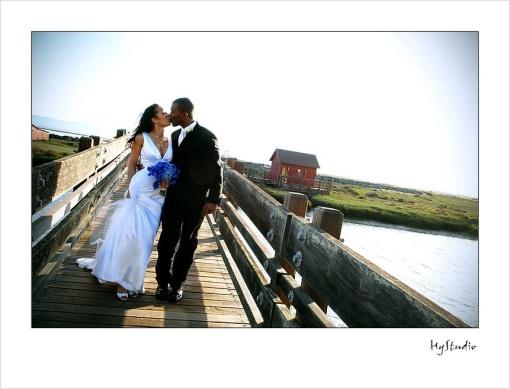 w_hotel_wedding_20070903_11.jpg