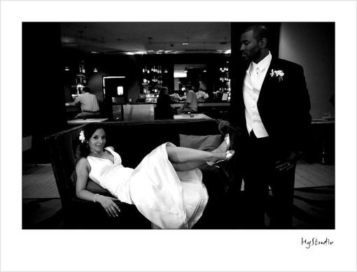 w_hotel_wedding_20070903_12.jpg