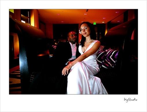 w_hotel_wedding_20070903_13.jpg