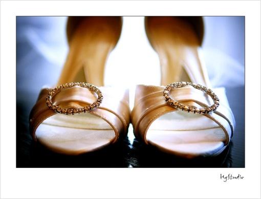 w_hotel_wedding_20070906_01.jpg