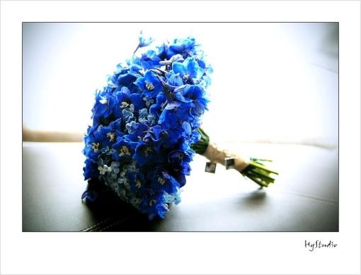w_hotel_wedding_20070906_03.jpg