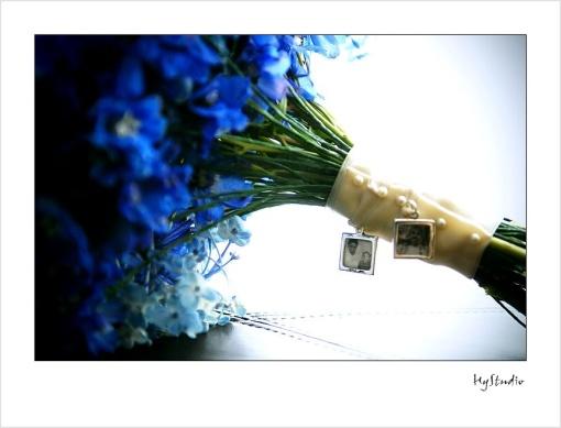 w_hotel_wedding_20070906_04.jpg