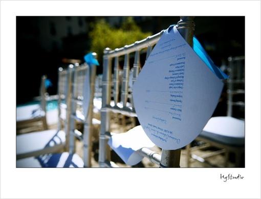 w_hotel_wedding_20070906_05.jpg