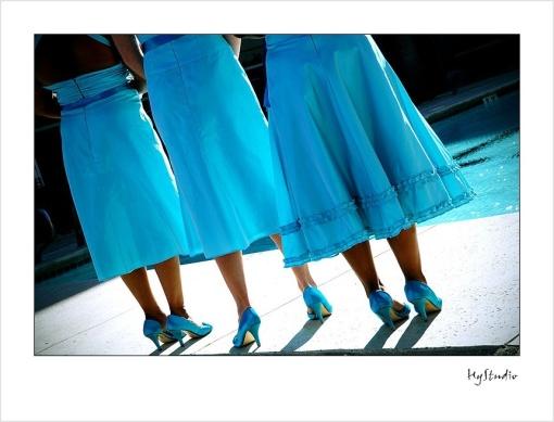 w_hotel_wedding_20070906_06.jpg