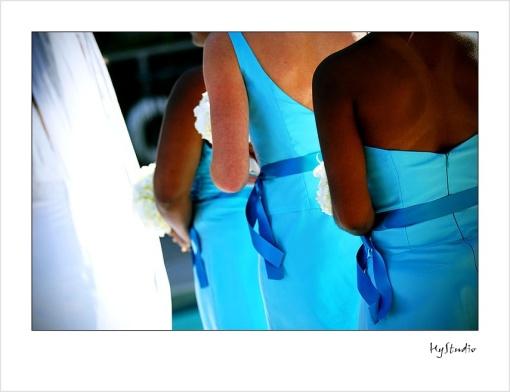 w_hotel_wedding_20070906_07.jpg