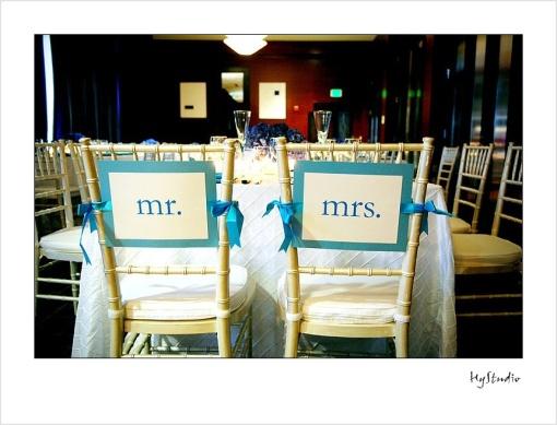 w_hotel_wedding_20070906_09.jpg