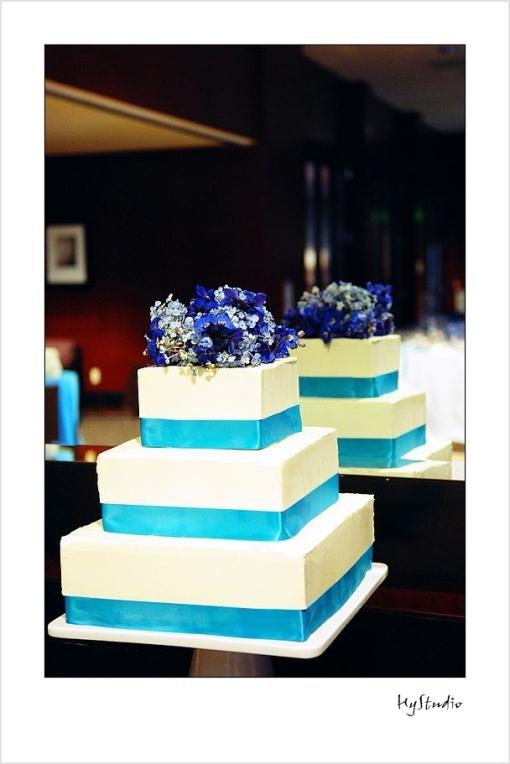 w_hotel_wedding_20070906_10.jpg