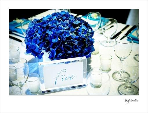 w_hotel_wedding_20070906_11.jpg