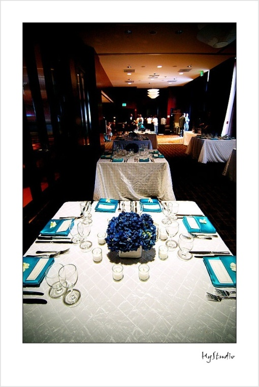 w_hotel_wedding_20070906_12.jpg